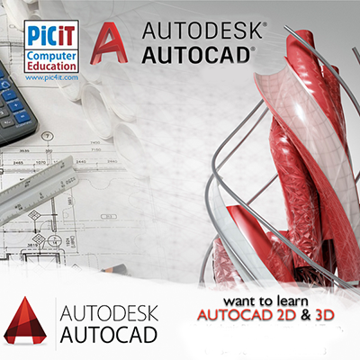 autocad-Classes-in-lahore-picit-computer-college(600x600)