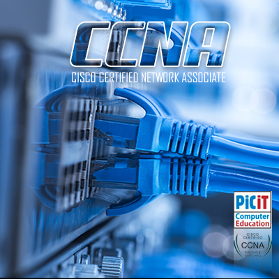 ccna-training-institute-in-lahore-picit-computer-college