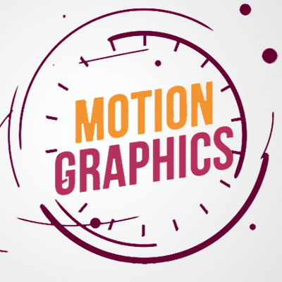 motion-graphics-Training-Institute-in-lahore-picit-computer-college