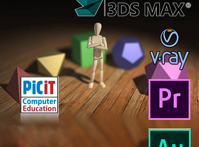 3d-studio-max-training-in-lahore