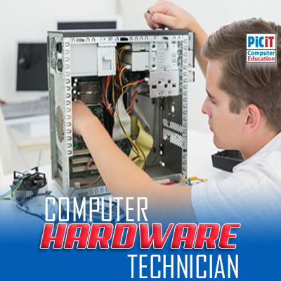 Computer-hardware-technician-course-in-lahore-picit-computer-college