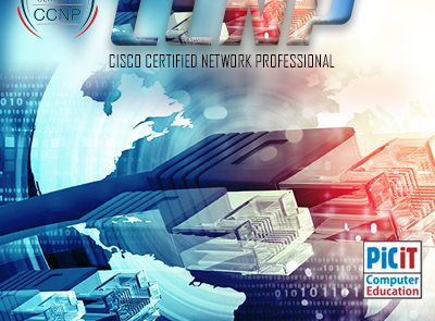 cisco-ccnp-training-college-in-lahore-picit-computer-college