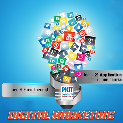digital-Marketing-training-courses-in-lahore-picit-computer-college