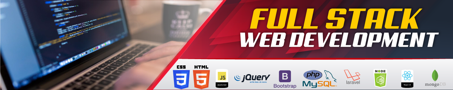full-stack-web-development-training-in-lahore