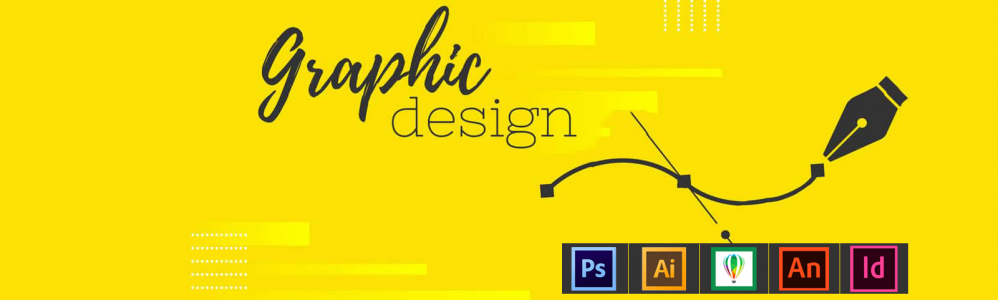 graphic-designing-training-course-in-lahore