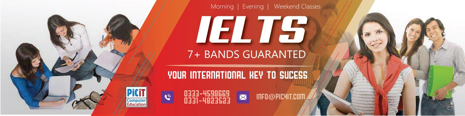 ielts-training-in-Lahore