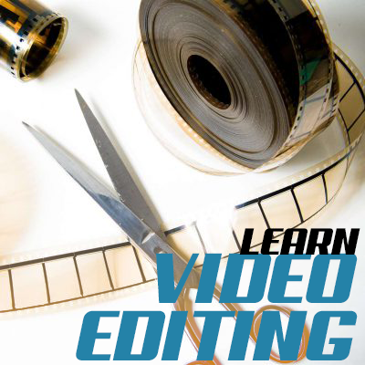 video-editing-training-institute-in-lahore-picit-computer-college