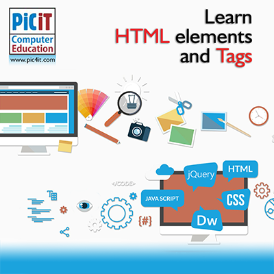 web-designing-training-course-in-lahore-picit-computer-college